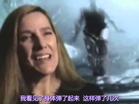 BBC纪录片:我的濒死体验part04