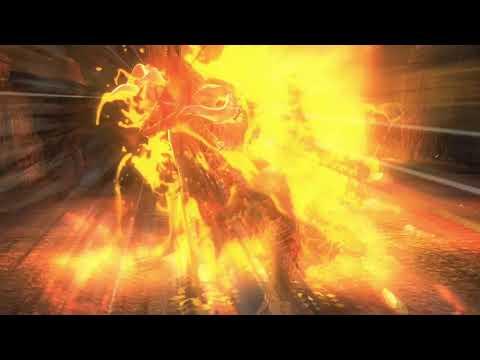 [OFFICIAL] TGS 2021 Capcom Online Program - Monster Hunter Spotlight