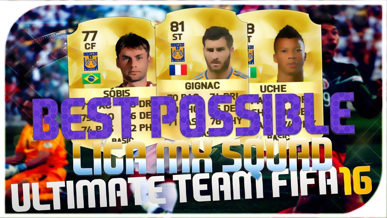 Fifa 16 Dritte Liga