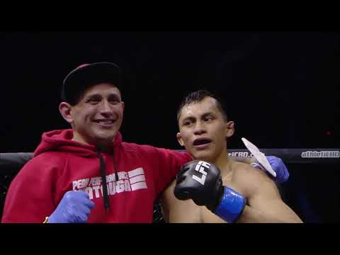 LFA 100 Highlights on Inside LFA (Ep. 31)