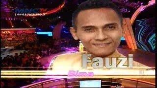 Fauzi Bekas Pacar Bima Kontes Final KDI 2015 30 4.mp3