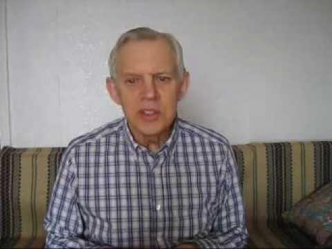 Семь правил здоровья Alexander Zakurdaev