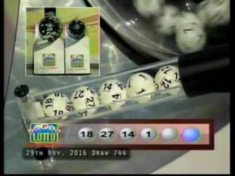 Download Super Lotto Draw 744   11292016