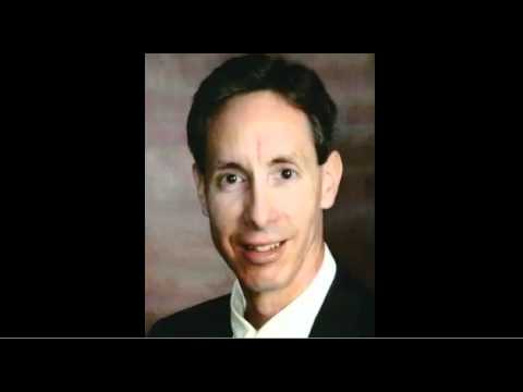 Listen to polygamist Warren Jeffs Sex Tapes FLDS