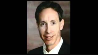 Listen to polygamist Warren Jeffs Sex Tapes FLDS