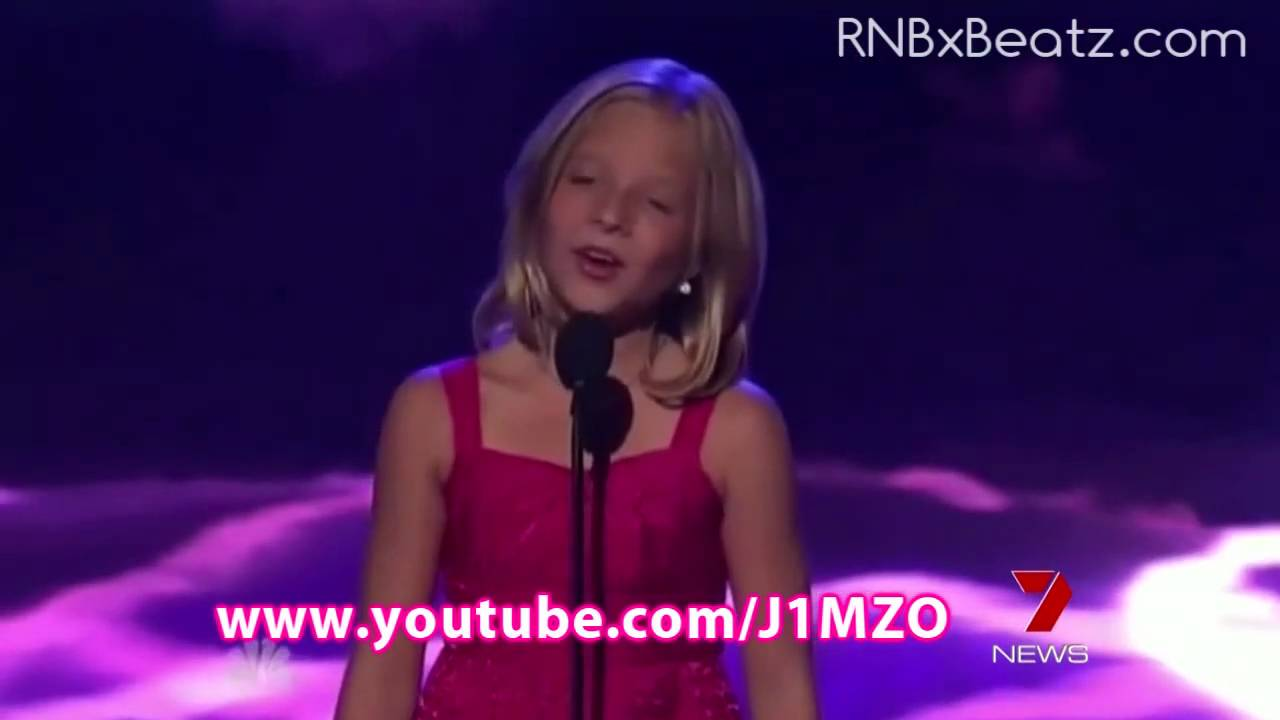 Americas got talent 2017 9 year old opera singer - Jackie Evancho America S Got Talent 10 Year Old Opera Singer