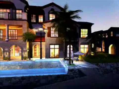 Danga Island - Exclusive Waterfront Living