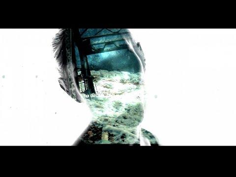 Fredrika Stahl - Tomorrow ( Lyric Video )