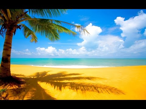 Top 10 Holidays Destinations