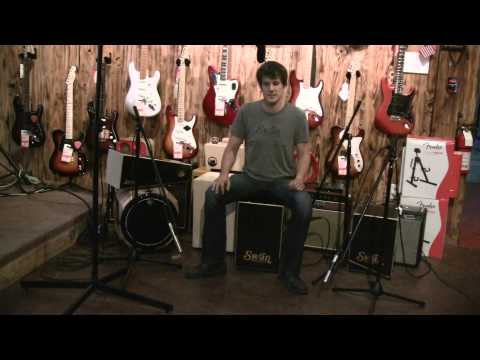 Musical Instruments Austin TX- Call (512) 614-6491 Musical Instruments in Austin
