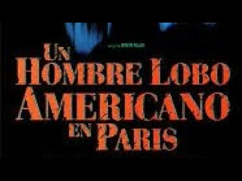 Miguel Bose - Como un lobo [Dueto 2007] (Video clip) from YouTube · Duration:  3 minutes 37 seconds