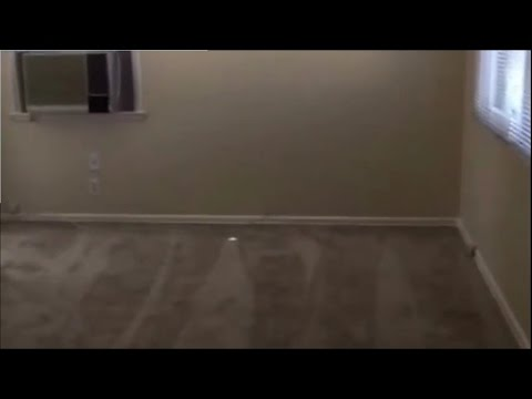 Apartment For Rent In Los Angeles Burbank Studio By Los Angeles Property Managers