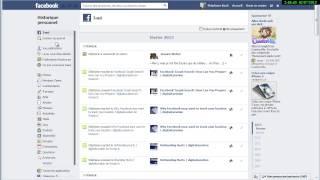 Comment préparer son profil Facebook pour éviter des problèmes avec Graph Search