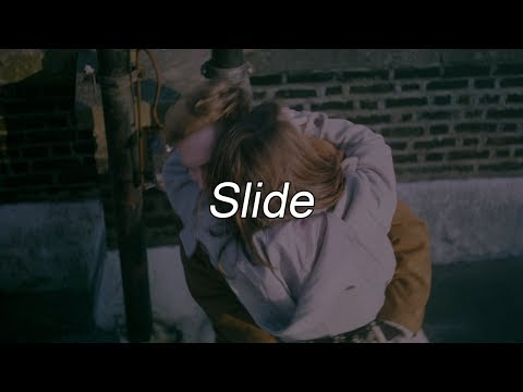 James Bay - Slide {Lyrics + Sub. Español}