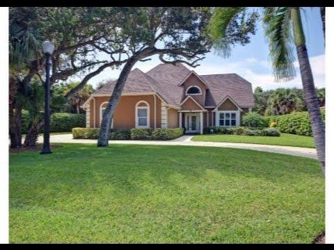 Real estate for sale in Indian River Shores Florida - MLS# 162651
