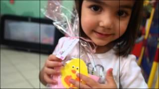 Baby Pasqua a Tutti :)