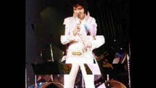 """""""Viva Fat Elvis"""" response"""