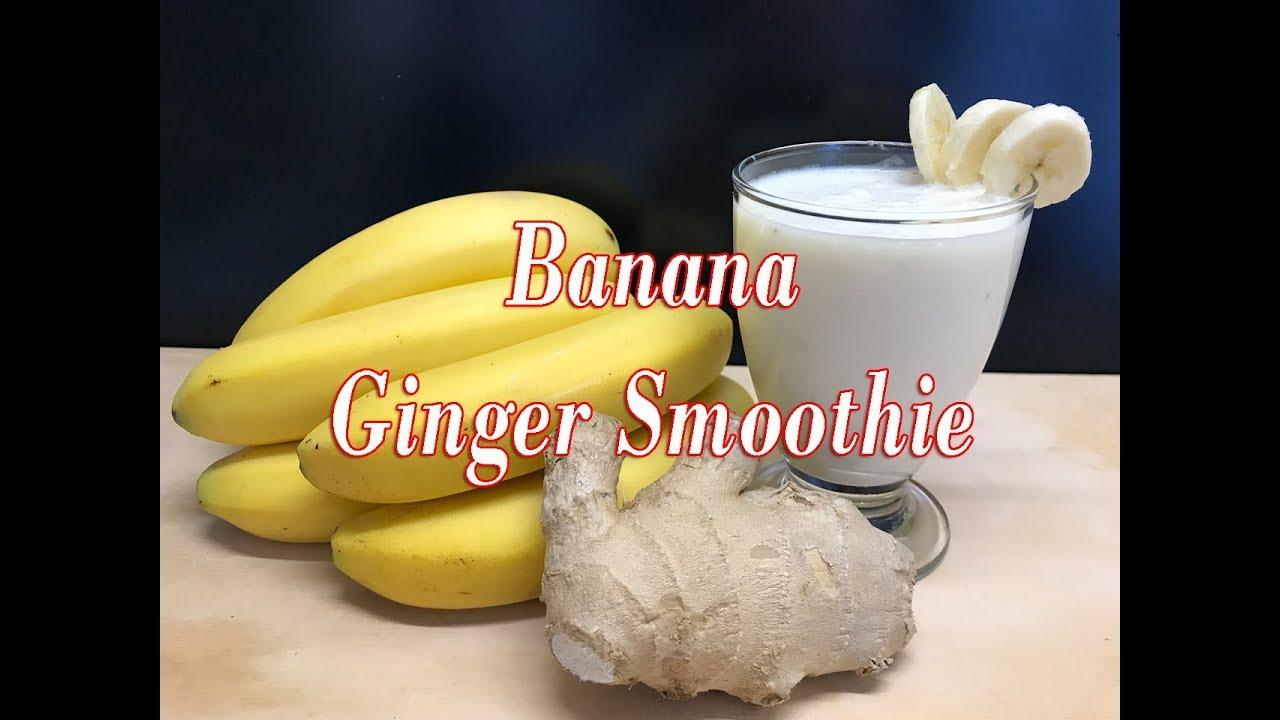 frullato di frutta per colazione perdere peso