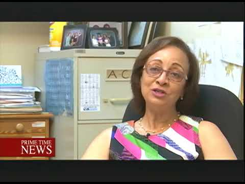 More Investment Need in the Early Childhood Sector - TVJ Prime Time News - February 20 2018