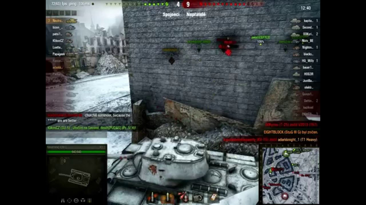 world of tanks kv1 matchmaking The kv — a kv3 no with wot matchmaking premium tanks kv1 si — was anon a beta-tester only la t8 matchmaking is broken in world of tanks too.