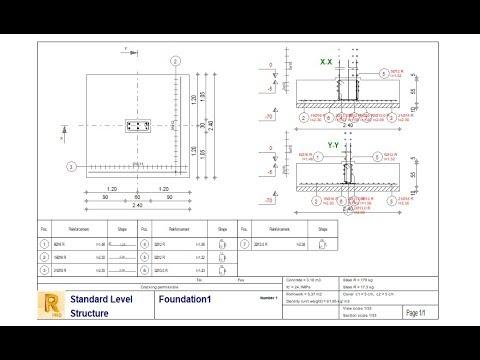 PA-571 Nonprofit Org Management - Devry PA571 - Complete Course