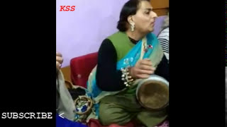 Hy Hy Wasiye Kashmiri Song By Reshma (Latest)