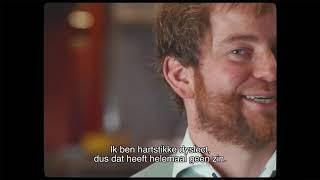 Familiebedrijf Hoekman Roestvaststaal Nieuwleusen