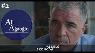 """Türkiye'nin  """"sabit kur"""" rejimine yeniden geçmesi mümkün mü?"""