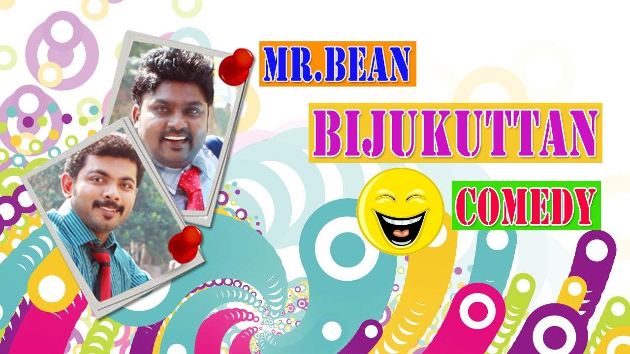 Download Mr Bean Full Comedy