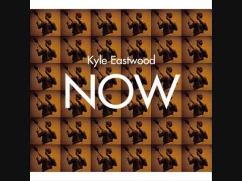 Kyle Eastwood - Song for Ruth