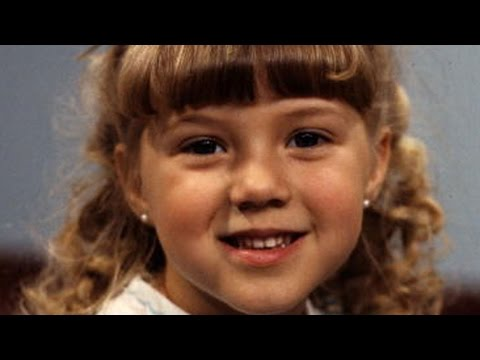 Thumbnail: Dark Secrets The Cast of Full House Tried To Hide