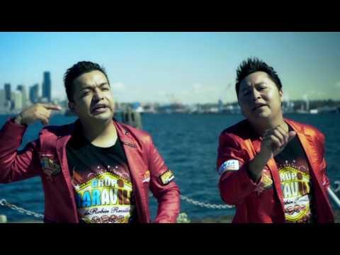 Grupo Maravilla -Te Llevaste Mi Vida ( Musical no Video Oficial )