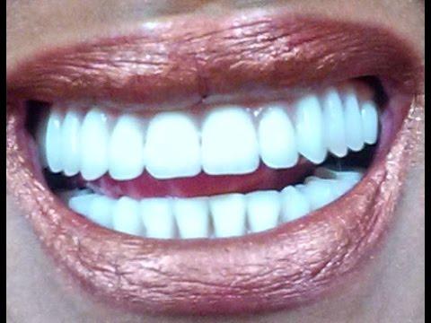 Asmr Freaky Lip Friday Lipstick Try On Copper Penny Whisper Lipstick Application More