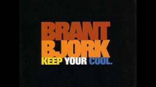 Brant Bjork - Gonna Make The Scene