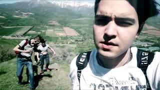 Поездка в Горы | #instameet