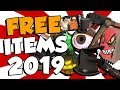 HOW TO GET FREE ITEMS IN TF2 FAST AND EASY 2019 | Team Fortress 2 Tutorial