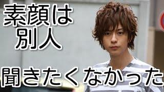 三浦といえば、2016年1月期に放送された深田恭子主演ドラマ「ダメな私に...