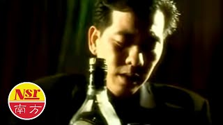 秦咏Qin Yong - 浓情恋歌金曲1【你我他】