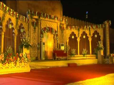 Bath castle ludhiana royal wedding punjab indian traditional bath castle ludhiana royal wedding punjab indian traditional wedding junglespirit Choice Image