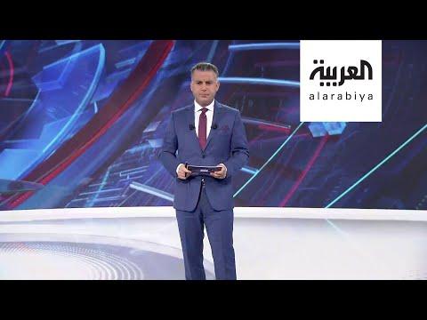 نشرة الخامسة | استنفار عسكري قرب سرت في ليبيا والعراق يبحث حصر السلاح بيد الدولة فقط  - نشر قبل 3 ساعة