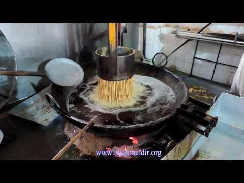 Lakadiya Gathiya Bhuj Mandir