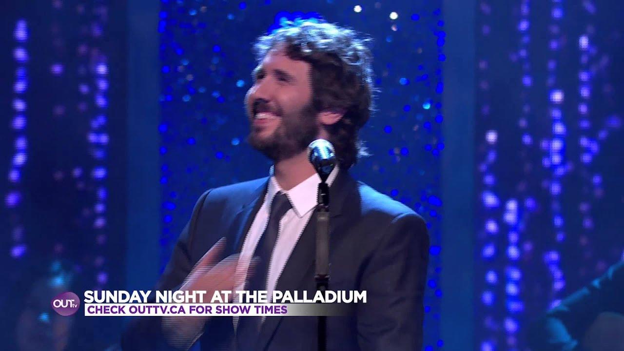 Sunday Night at the Palladium | Season 2 | Episode 3 ...