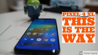Google Pixel 4 XL Review - 2 Months Later