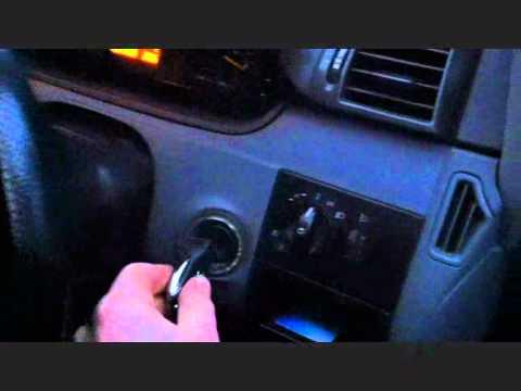 Mercedes Key - Mercedes Chrome key working with Vito - Mercedes key programming
