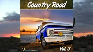 "Royalty-Free Music: ""Country Road, Vol. 3"" - YouTube safe, copyright cleared music."