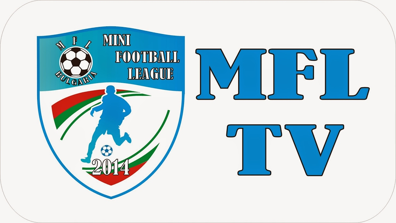 MFL - Varna - MISHO SPORT CUP 2017-09-24 17:02