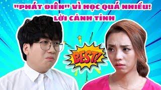 Gia đình là số 1 | Phim Gia Đình Việt Nam hay nhất 2019 - Phim HTV HL34