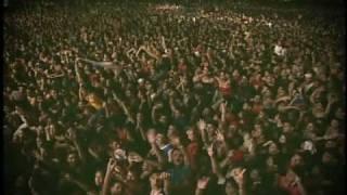 Baixar Biquini Cavadão - Timidez (ao vivo)