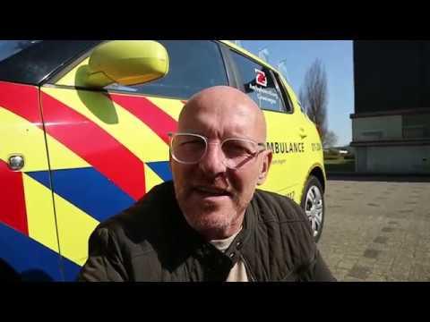 Bedrijven in Groningen werken aan een bereikbare stad