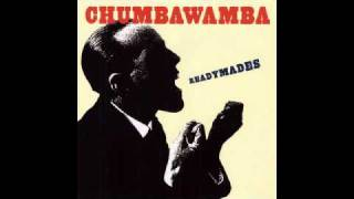 Watch Chumbawamba Without Reason Or Rhyme the Killing Of Harry Stanley video